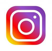Instagram : menuiseriejeanson !