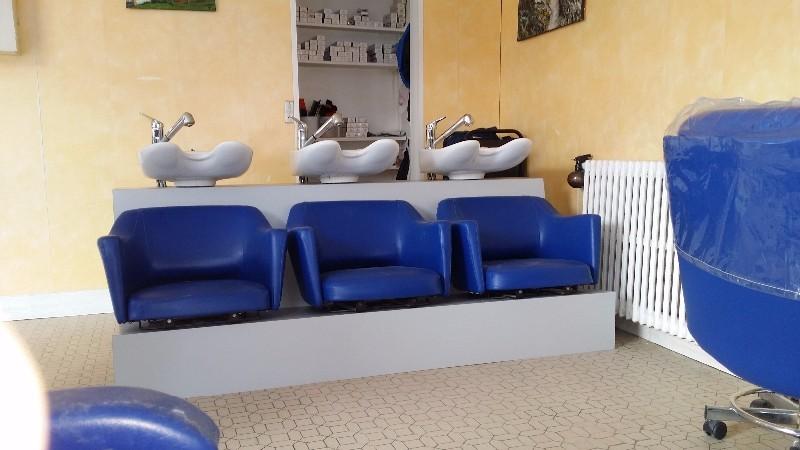 menuisier salle de bain salon de coiffure nanterre