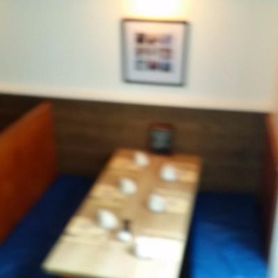 menuisier paris. Black Bedroom Furniture Sets. Home Design Ideas