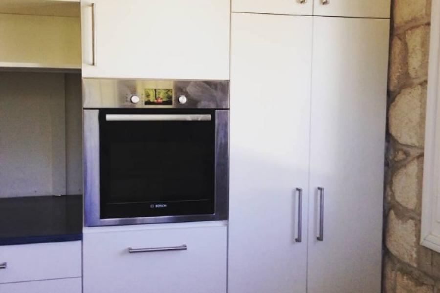 Cuisine sur Mesure - Royan en Charentes-Maritimes